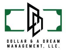 Dollar & A Dream  logo