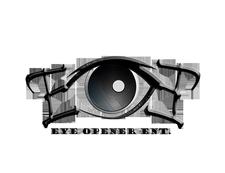 Eye Opener ENT logo