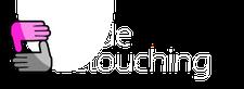 nuderetouching.com logo