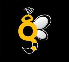 Bee Sting Theatre logo
