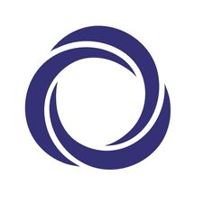 PERSPECTIVA logo