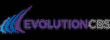 EVOLUTION CBS logo