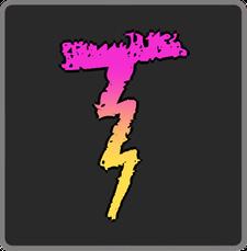 Thunderstruck Canada logo