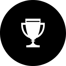 Product Success Inc. logo