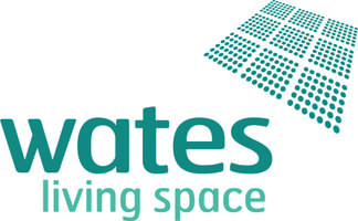 Wates Meet the Buyer -    This is your personal chance...