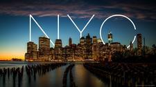 NYC Top Event Coordinators logo