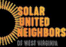 Solar United Neighbors of West Virginia logo