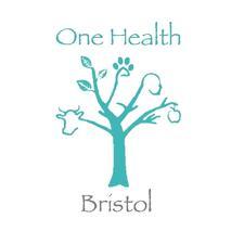 One Health Bristol logo