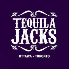 Tequila Jacks Toronto logo