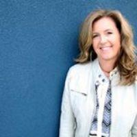 Natalie Stratton - Lifestyle Coach logo