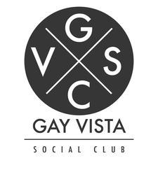 Gay social clubs