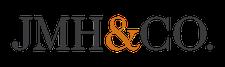 JMH & Co.  logo
