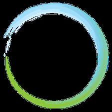 Hip Circle Empowerment Center logo