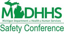 Michigan Department of Health and Human Services Office of Child Welfare Policy and Programs logo