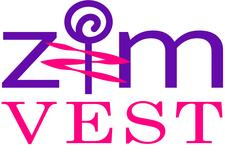 Parazim in conjunction with the Founder Institute logo