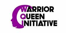 Warrior Queen Initiative logo