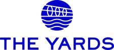 The Yards DC logo