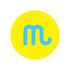 Mini Thinkers  logo