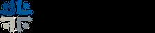 Burner Law Group, P.C. logo