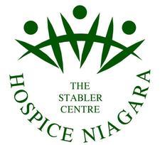 Hospice Niagara logo