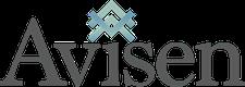Avisen Legal, P.A.  logo