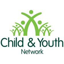 London's Child & Youth Network logo