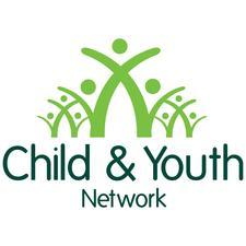 London's Child & Youth Network logo