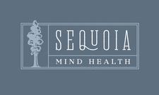 Sequoia Mind Health logo