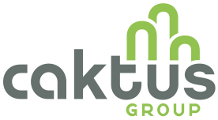 Caktus Consulting Group, LLC logo