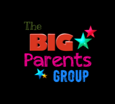 The Be Involved Group logo