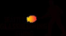 Seattle Glassblowing Studio & Gallery logo