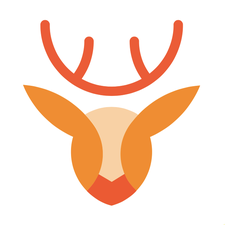 Dearest, Inc.  logo