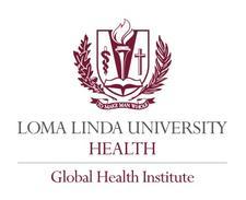 Loma Linda University Health - Global Health Institute logo