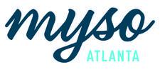 MYSO Atlanta logo