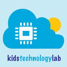 Kids Technology Lab logo
