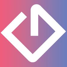 Actiweb logo