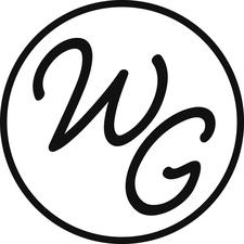 The Wine Gallery logo