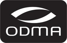 ODMA logo