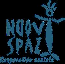 Cooperativa Sociale Nuovi Spazi logo