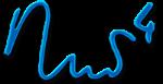 Networking Safor logo