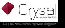 Crysal  logo