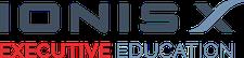 IONISx logo