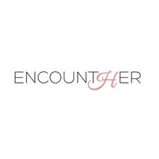EncountHer logo