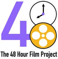 48 Hour Film Project Screenings
