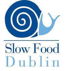 Slow Food Dublin logo