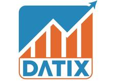 Datix NDIS Solutions logo