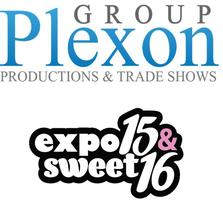 Expo 15 & Sweet 16 (Runway Model Casting)