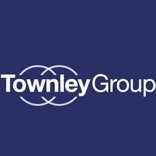 Townley Group logo