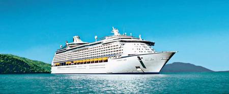 Queendom Voyage II