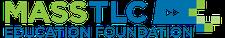 MassTLC Education Foundation logo